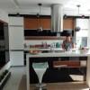 Ewelina Kałmuk-Kurzacz Architektoniczna Pracownia Projektowa